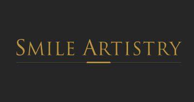 Smile Artistry Logo